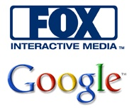 Fox & Google