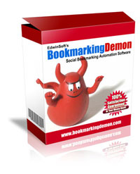 Bookmarking Demond